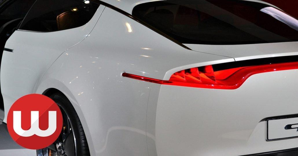 vetri oscurati auto