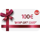 Wrap Gift Card - 100