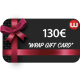 Wrap Gift Card - 130
